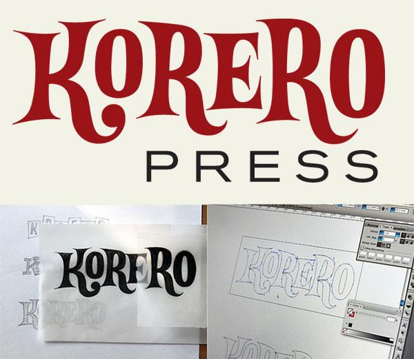 korero-press.jpg