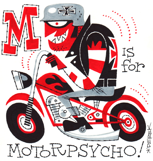 m-is-for-motorpsycho.jpg