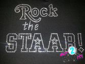Rock th Staar