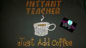 Instant Teacher