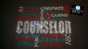Counselor with Many Words
