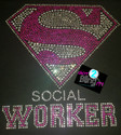 Super Social Workers