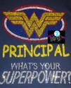 Wonder Woman PRINCIPAL