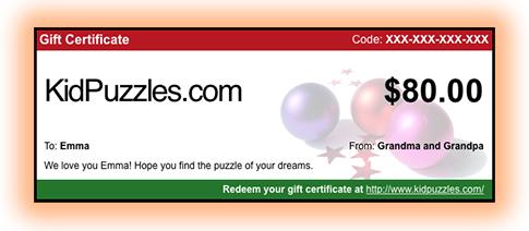 gift-certificate-banner-pic-75-.jpg