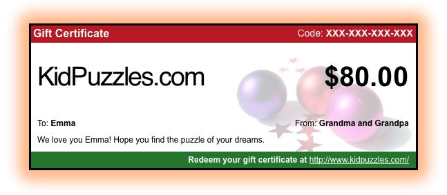gift-certificate-banner-pic.jpg