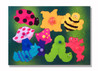 Insect Bug Puzzle