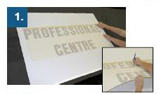 vinyl letters apply 1jpg