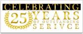 Anniversary Banner 470