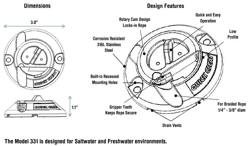 331-iso-drawing.jpg