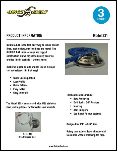 331-product-info.jpg
