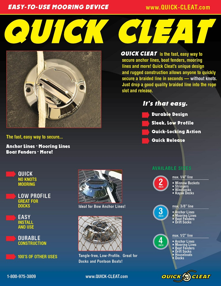 quickcleat-flyer-a1-60.jpg