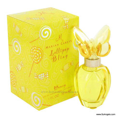 Mariah Carey's Lollipop Bling Honey 15ml