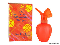 Mariah Carey's Lollipop Splash The Remix Never Forget You 30ml