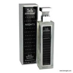 5th Avenue Nights Elizabeth Arden 125ml