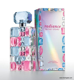 Britney Spears Radiance 30ml