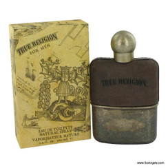 True Religion For Men 50ml