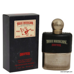 True Religion Drifter 50ml
