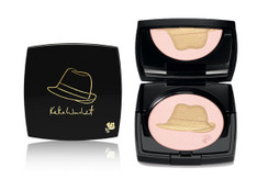 Phấn Highlight Golden Hat Lancôme