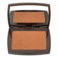 Phấn Darklight Star Bronzer 03 Riche Lancôme