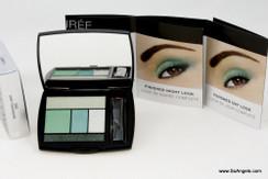 Phấn Mắt Color Design Vert Tendresse 502 Lancôme