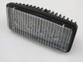 JOHN DEERE TRACTOR LED WORK LIGHT REPLACEMENT