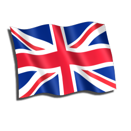great-britain-flag-icon.png
