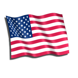 usa-flag-icon.png