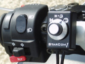 StarCom1 Speaker Selection Switch  SC-SWT-01