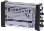 StarCom1 Advance Unit