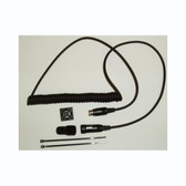Starcom1 Headset extension cable HSEX-01