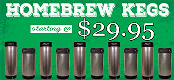 00bf2015-homebrewkegs.png