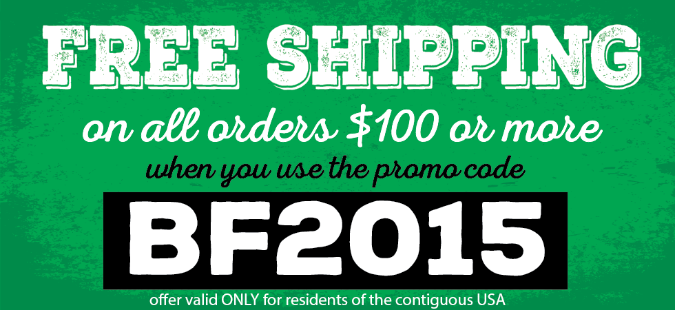 bf2015-freeshipping-.png