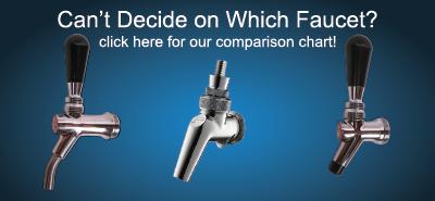 faucets-comparison-banner.png
