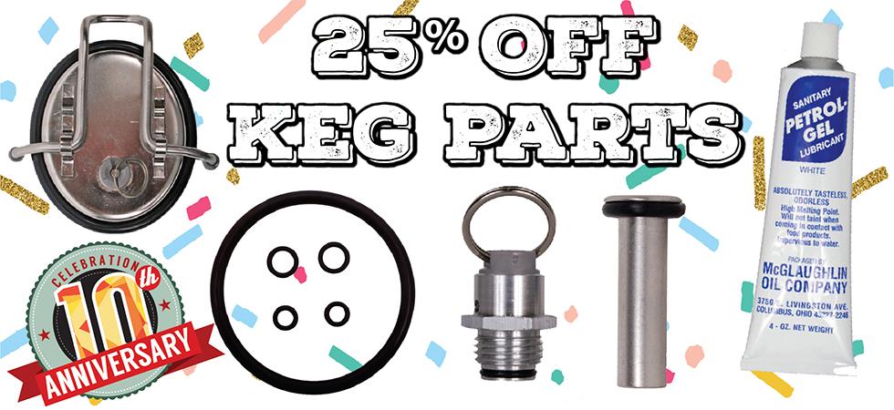 kegconnection-homebrew-black-friday-cyber-monday-sale-keg-parts.jpg