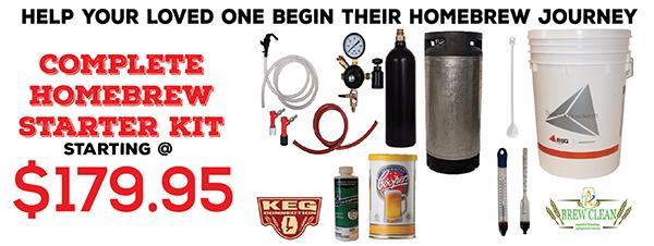 kegconnection-homebrew-christmas-sale-complete-kit.png
