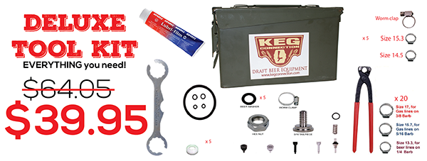 kegconnection-homebrew-christmas-sale-deluxe-tool-kit.png