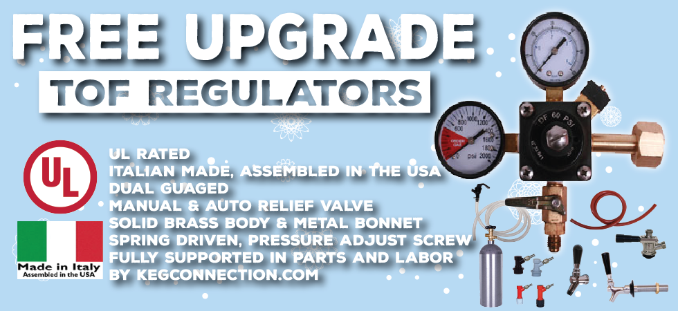 tof-regulator-upgrade-homebrew-commercial-kegerator-kits2016.png