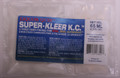 Lq Super-Kleer KC Fining Agent