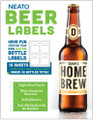 NEATO Beer Labels - 40pk