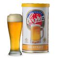 Coopers Draught Ingredient Kit