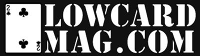 Lowcard Magazine