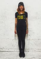 Girls Stay Lame T-Shirt