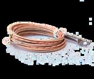 C03173 - Equalizer Temperature Sensor Assembly