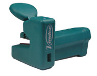 T03019 - End Trimmer RC21E