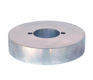 N35355 - TSM-35 Large Drive Pulley Rev-2