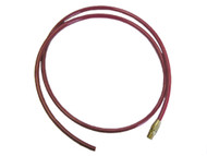 "P35389 - TSM-35 3/8"" Drill Hose Assembly"
