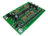 E21024 - TSM 21 Solid State Control Board