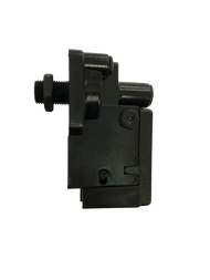 TSM-35 Air Pressure Switch