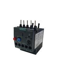 E03261 - Siemens 208-230V Overload; 3RU2116-1GB0