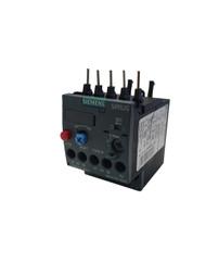 E03216 - Siemens 460V Overload; 3RU2116-1CB0